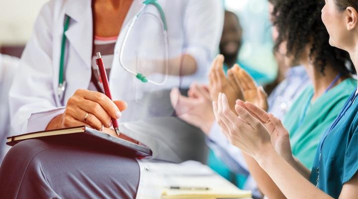Recent Sexual Health and Medicine Conferences