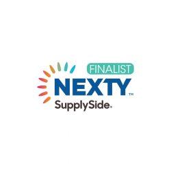Prenatal Advantage Nexty Supply side Finalist