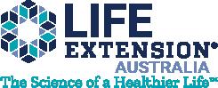 Life Extension Australia