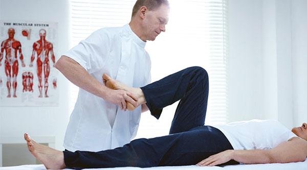 Ease Arthritis with Type II Collagen