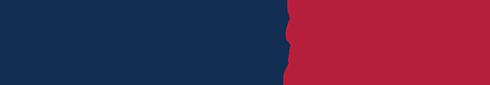 Overstock Sale New Logo