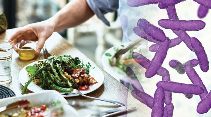 Improve Digestion of Plant-Based Foods
