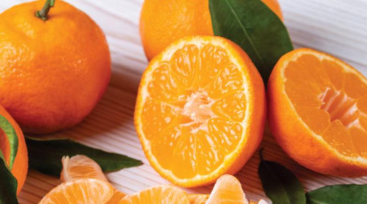 vitamin C reduces blood sugar