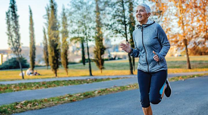 Colchicine Reduces Stroke in Heart Attack Patients