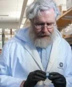 Dr. George Church