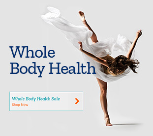 whole body health shop sale link