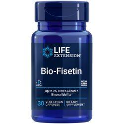 Bio-Fisetin Optimized cellular, cognitive and longevity support formula