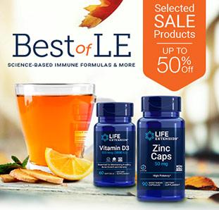 Best Of Le Shop Sale save upto 50%