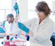 Alpha-Lipoic Acid Studies image