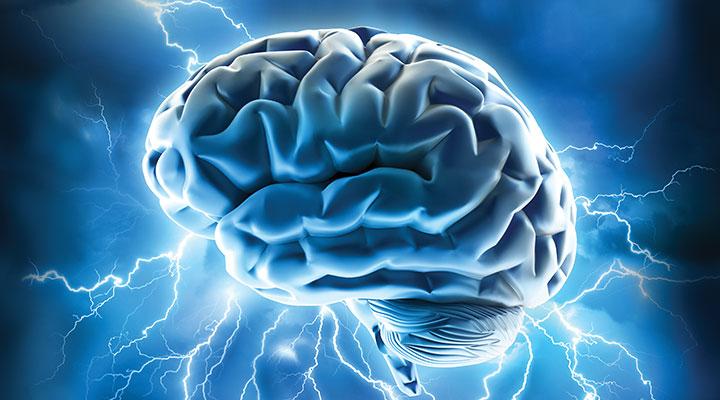 Trying to Boost Brain Dopamine